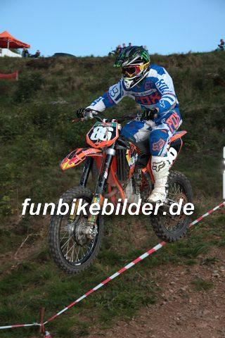 62. Moto Cross Floeha 2014_0355