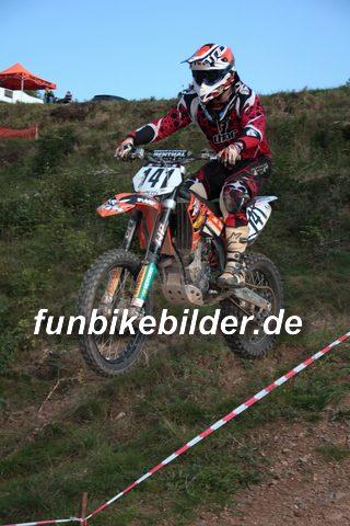 62. Moto Cross Floeha 2014_0356