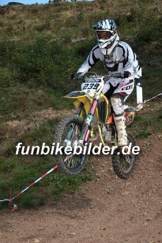 62. Moto Cross Floeha 2014_0357
