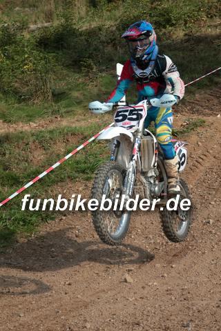 62. Moto Cross Floeha 2014_0358