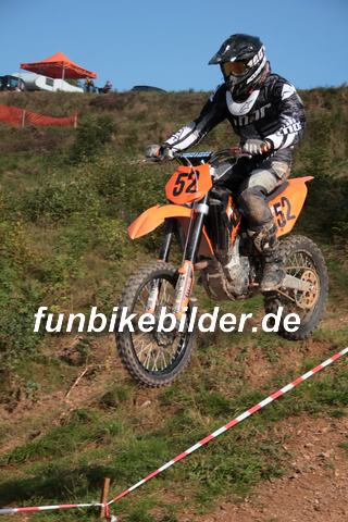 62. Moto Cross Floeha 2014_0359