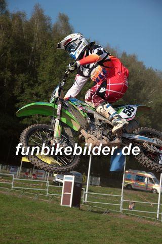 62. Moto Cross Floeha 2014_0360
