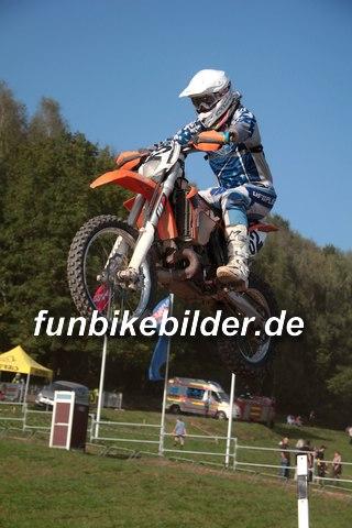 62. Moto Cross Floeha 2014_0361