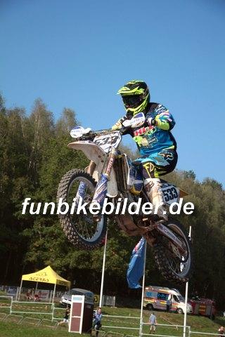 62. Moto Cross Floeha 2014_0362