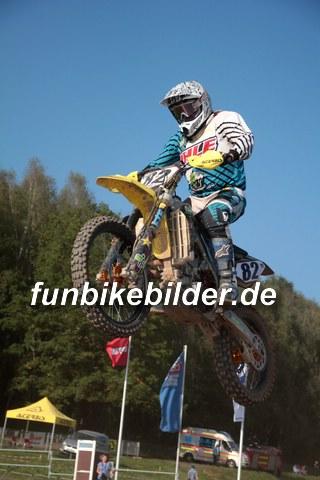 62. Moto Cross Floeha 2014_0363