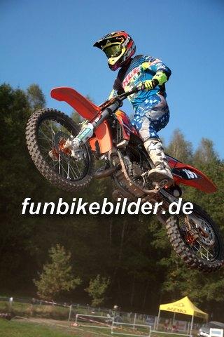 62. Moto Cross Floeha 2014_0364