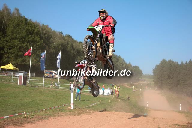 62. Moto Cross Floeha 2014_0365