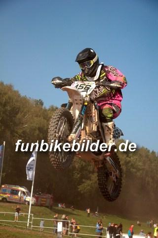 62. Moto Cross Floeha 2014_0366