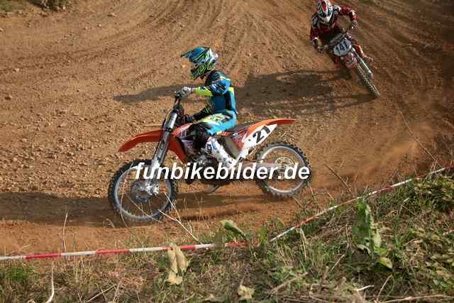 62. Moto Cross Floeha 2014_0367