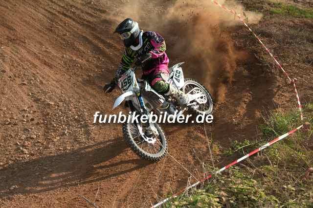 62. Moto Cross Floeha 2014_0368
