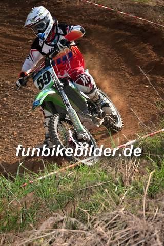 62. Moto Cross Floeha 2014_0369