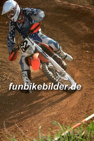62. Moto Cross Floeha 2014_0370