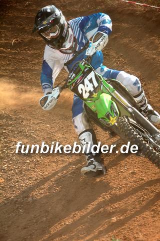 62. Moto Cross Floeha 2014_0371