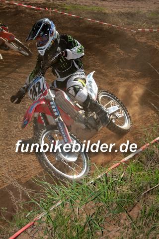 62. Moto Cross Floeha 2014_0372