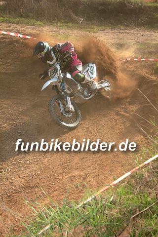 62. Moto Cross Floeha 2014_0373