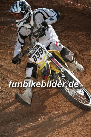 62. Moto Cross Floeha 2014_0374