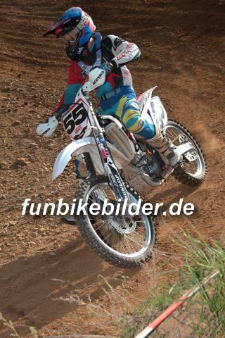 62. Moto Cross Floeha 2014_0375