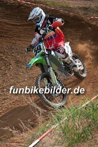 62. Moto Cross Floeha 2014_0376