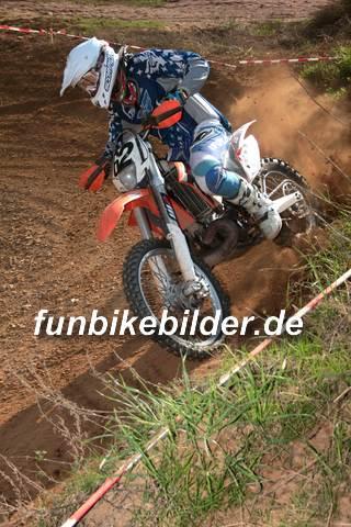 62. Moto Cross Floeha 2014_0377