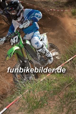 62. Moto Cross Floeha 2014_0378