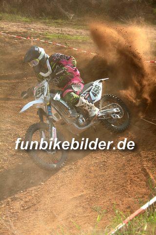 62. Moto Cross Floeha 2014_0379