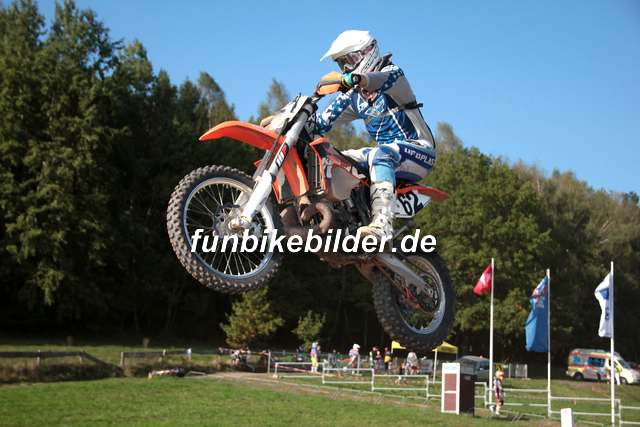 62. Moto Cross Floeha 2014_0380