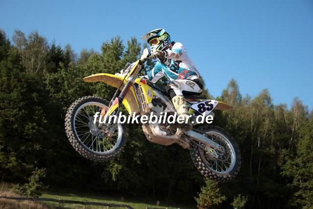62. Moto Cross Floeha 2014_0381