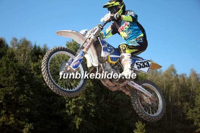 62. Moto Cross Floeha 2014_0382
