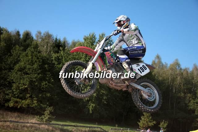 62. Moto Cross Floeha 2014_0383