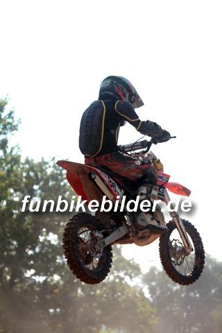 62. Moto Cross Floeha 2014_0384