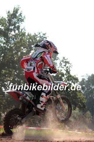 62. Moto Cross Floeha 2014_0385