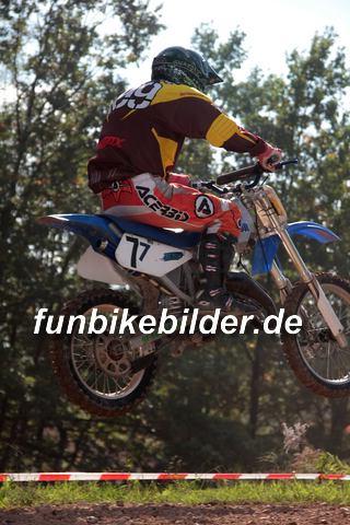 62. Moto Cross Floeha 2014_0386