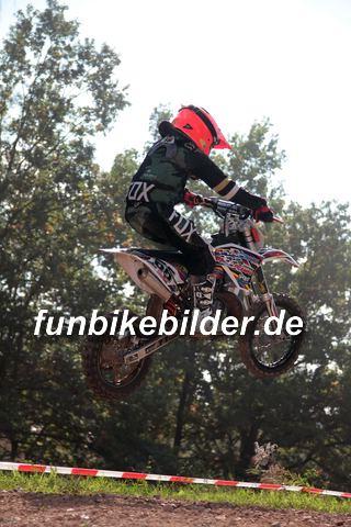 62. Moto Cross Floeha 2014_0387