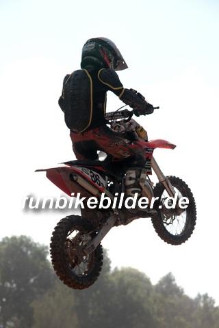 62. Moto Cross Floeha 2014_0388