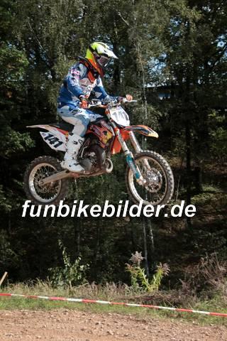 62. Moto Cross Floeha 2014_0389