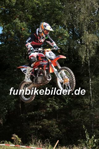 62. Moto Cross Floeha 2014_0390