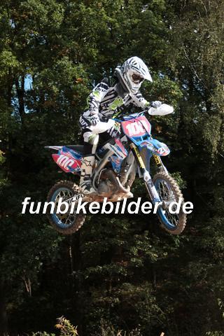 62. Moto Cross Floeha 2014_0391