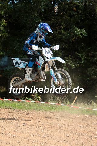 62. Moto Cross Floeha 2014_0392