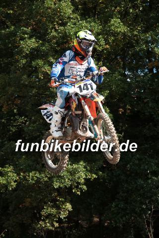 62. Moto Cross Floeha 2014_0393