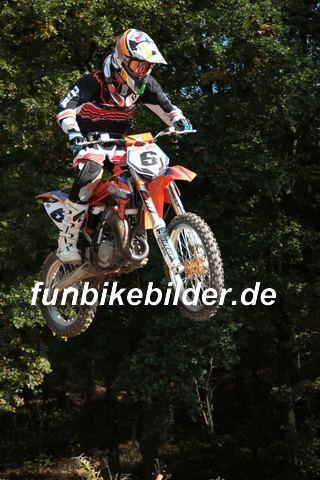 62. Moto Cross Floeha 2014_0394