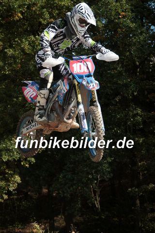 62. Moto Cross Floeha 2014_0395