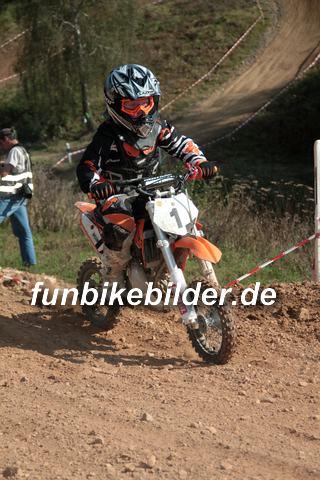 62. Moto Cross Floeha 2014_0396