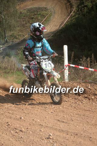62. Moto Cross Floeha 2014_0397