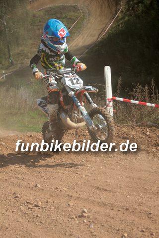 62. Moto Cross Floeha 2014_0398