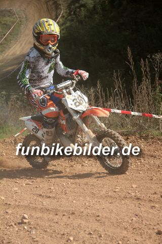 62. Moto Cross Floeha 2014_0399