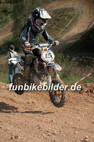 62. Moto Cross Floeha 2014_0400