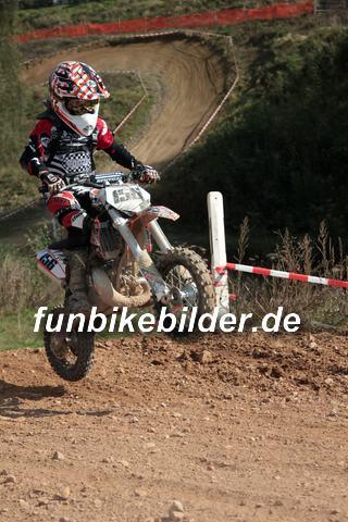 62. Moto Cross Floeha 2014_0401