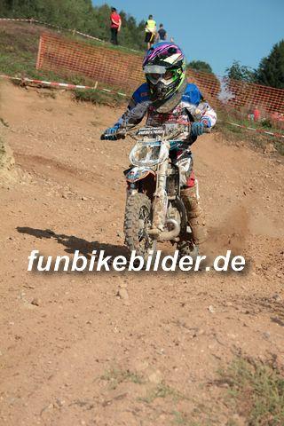 62. Moto Cross Floeha 2014_0402