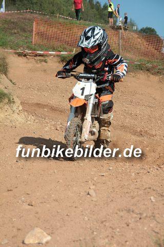 62. Moto Cross Floeha 2014_0403
