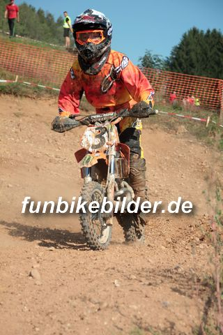 62. Moto Cross Floeha 2014_0404